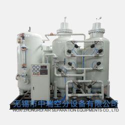 Générateur d'azote haute pression/ compresseur d'azote