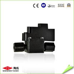 Interruttore elettrico sicuro di pressione bassa del filtro da acqua della famiglia