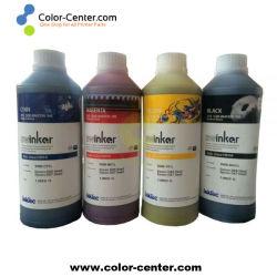 Inkt van de Sublimatie van de Kleurstof van Swinker van Inktec de Compatibele voor Dx5 Dx7 Printhead Epson