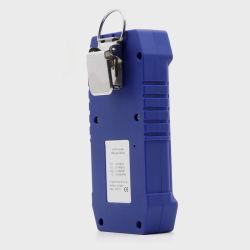 Портативное устройство газовой измерительных приборов для угарного газа