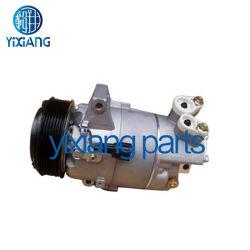 Compressore di CA dell'automobile di OE# (92600-1u60A Re0f10A-GB54 Dba-Kg11) per Nissan Bluebird 2.0