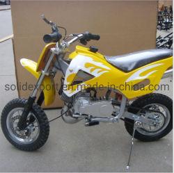 Улицы правовой мотоцикл Mini 49cc 50cc грязь велосипеды для детей на лошадях