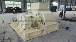 De grote Scherpe Machine van de Steen van het Broodje van de Capaciteit Dubbele met ISO- Certificaat