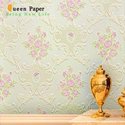 Das obras literárias e artísticas elegante tranquilamente Limpar deixe uma pessoa de parede confortável