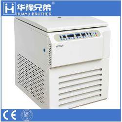 Hot Sale fournisseurs chinois centrifugeuse sériques animaux de grande capacité