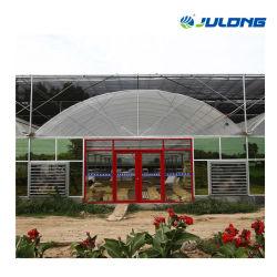 Het Hulpmiddel van de Tuin van de Serre van de Bloem van Landbouwmachines voor de Producten van de Landbouw