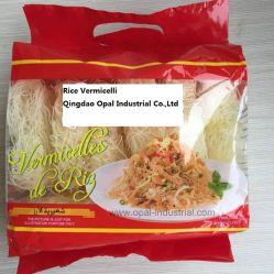 El proveedor para el arroz Vermicelli 125g