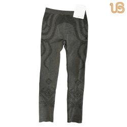 Los hombres pantalón Legging Sportstight perfecta ropa interior