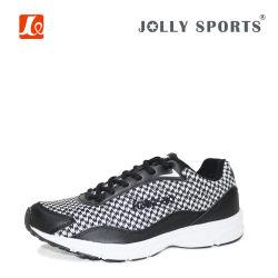 Scarpe da running OEM Leisure Style Sports da donna