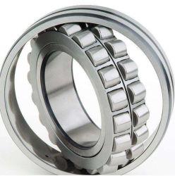 Сферические роликовые Bearngs 24020cc/W33, 24022cc/W33, 24024/CC/W33, 24026cc/W33