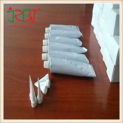 Термостойкий силикон электрические силиконовый герметик RTV силиконовый чехол