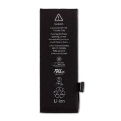 Mobile/Smart/Batterie de téléphone cellulaire pour iPhone/Samsung/Huawei/Nokia/Alcatel/Sony/LG/HTC/Motorola