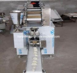 Machine van de Bol van de Prijs van de fabriek de Automatische/Bol die Machine maken