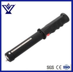 Высокая мощность и поражают воображение пистолет Taser полиции электрические дубинки (SYSG-196)