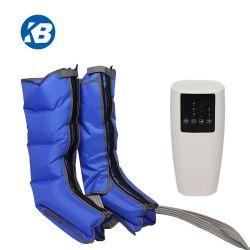 Les soins médicaux multifonctionnel de l'air instrument de pression de l'appareil de thérapie de massage