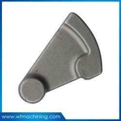 OEM에 의하여 위조된 강철 또는 Droped 또는 최신은 또는 정밀도 위조 부분적으로 위조를 정지한다