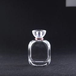 Korte doorlooptijd Hoge 100 ml Parfum Bottle Pump
