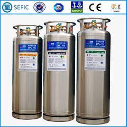 Hot Sale industrielle l'oxygène liquide basse pression du vérin (DPL-450-175)