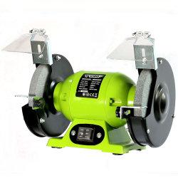 Mini200mm Schleifer des Vido Energien-Hilfsmittel-erstklassiger reibender Hilfsmittel-Stall-8 des Zoll-150W des Prüftisch-350W