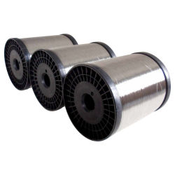 25mm2 Tc ATCC Cortadora de Césped robótico de la frontera los cables de cobre estañado Cable Cable de energía solar fotovoltaica
