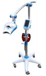 Ce и утверждения FDA зубов Отбеливание зубов под руководством Accelerator
