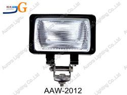 Neuer Typ 6 Zoll IP67 imprägniern CER RoHS genehmigtes 35W 55W H11 VERSTECKTES Arbeits-Licht Aaw-2012