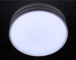 Acrílico de alta calidad de la luz de techo LED