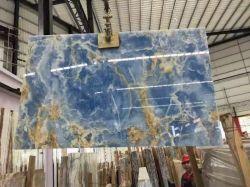 Мраморные плитки пола слоя/стены рабочую поверхность/Vanitytop/мойки для кухни и ванной комнатой на прилавке здание из камня поставщик