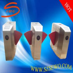 Aprovado pela CE Barreira de tampa de segurança de Controle de Acesso (SEWO-5112)