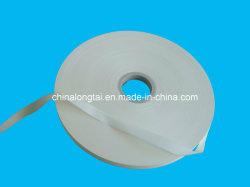 Papier pour enroulement de fils de coton (30U--50U)