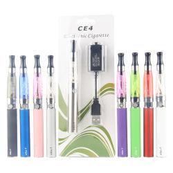 초기 판촉 에고 CE4 블리스터 스타터 전자 담배 블리스터 키트