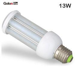 LED PL-lamp LED spaarlamp 5W 7W 9W 12W 15W 18W LED-LAMP MET COMPACTE FLUORESCENTIELAMP