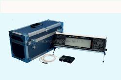 Visualizador de filme industriais de LED