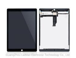 Nouveau/écran LCD d'origine pour l'iPad PRO 12,9 2ND/écran tactile LCD/panneau/écran/de remplacement/remplir