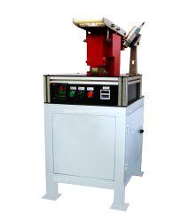 Riscaldatore industriale del cuscinetto di induzione per il montaggio dell'installazione del riscaldamento del cuscinetto a manicotto dell'attrezzo