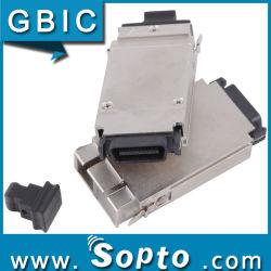GBIC Модуль 1310нм 1.25Г 40км