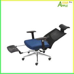 Mercado mayorista de componentes del equipo ejecutivo de dormir cómoda silla juego de niños Niños de la escuela Aula Hotel Salon Boss Casa moderna de madera Muebles de oficina