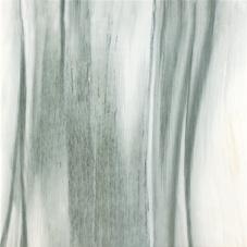 De Steen van Microcrystal, de Bevloering van het Porselein van het Glas, 800X800 (PV8B022)