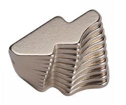 Qualitäts-spezieller kundenspezifischer Magnet-Hersteller