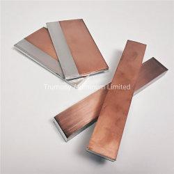 Многоуровневый металлическая оболочка материалов для создания украшения с изготовления