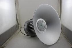 LED High Bay Light에 크리 말 LED 120W Hang