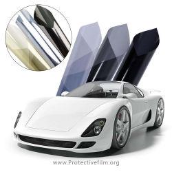 Parabrezza anteriore Nano della finestra della pellicola della finestra di automobile della pellicola automatica della tinta