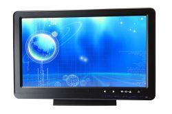 후방 마운트 LCD 모니터