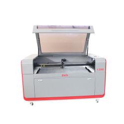 Scherpe Machine 1390 van de Laser van Co2 van de Machine van de Gravure van de laser CNC van de Machine van de Laser Scherpe Laser voor MDF, Triplex, AcrylNon-Metal Materialen