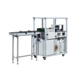 شهادة CE ماكينة الصيدلة التلقائية الصندوقي Wk02-30am10