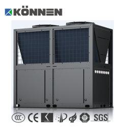Воздух для воды тепловой насос с Daikin компрессор и хладагент R410A