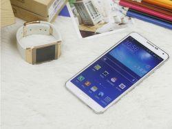 Оригинальные примечание 3 N900 N9002 N9005 для мобильных ПК/сотового/Smart/телефонный номер телефона