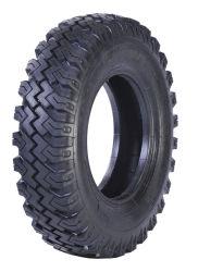 L'autoroute Bande de roulement des pneus de camion léger (750-16)
