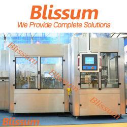 China produzidos Spark Energy Drink Máquina de processamento/Maquinaria/Linha/planta/System/equipamento