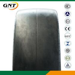 L5s bon modèle de chargeur d'exploitation minière industrielle OTR pneu (10.00-20 12.00-20 17.5-25 23.5-25)